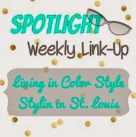 http://livingincolorstyle.blogspot.ca/2015/04/spotlight-weekly-link-up-week-83.html?utm_source=feedburner&utm_medium=feed&utm_campaign=Feed:+blogspot/qwWIw+%28Living+in+Color%29