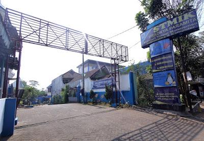 http://pradnya-paramita.ac.id/index/read/tentang-kampus