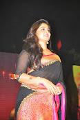 Anushka At Rudramadevi Audio Launch-thumbnail-2