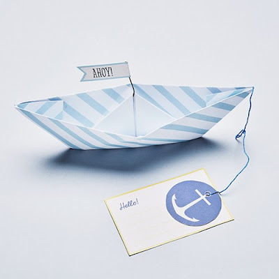 https://www.shabby-style.de/grusskarte-ahoy-mit-papierboot