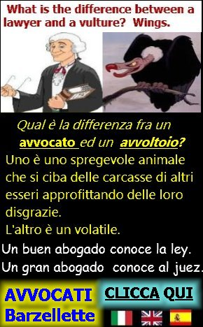http://frasidivertenti7.blogspot.it/2014/11/avvocati-barzellette-divertenti.html