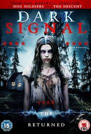 Dark Signal - Watch Dark Signal Online Free 2016 Putlocker
