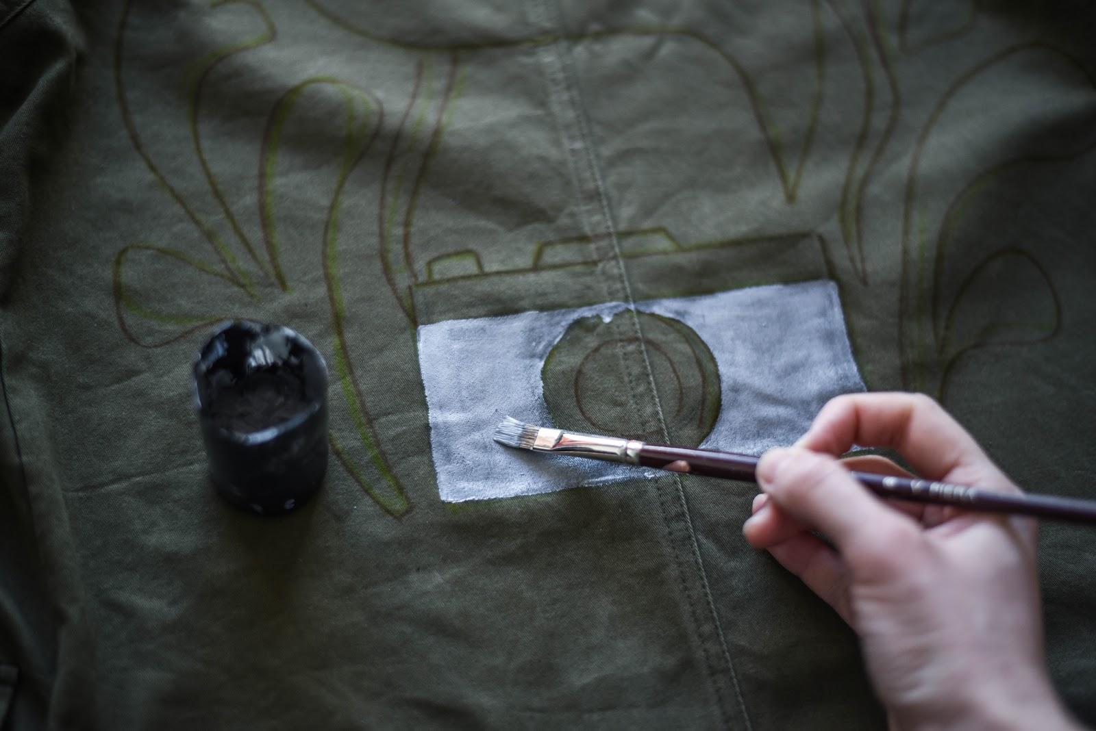 diy_customized_jacket_drawing_painted_illustration