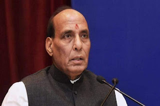 congress-responsible-for-election-war-rajnath