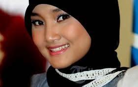 Perjalanan Fatin Shidqia Di X Factor Indonesia 2013