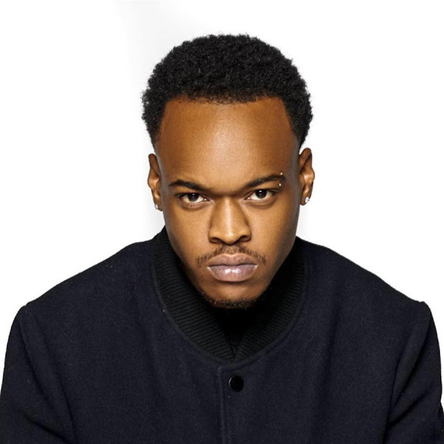 Hurricane Chris age, height, weight, net worth