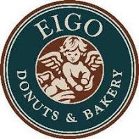info lowongan pekerjaan loker jogja administrasi donut cake