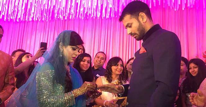Tej-Pratap-Yadav-Applied-For-Divorce