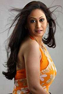 Indrani Haldar Wiki, Height, Weight, Age, Husband, Family and Biography