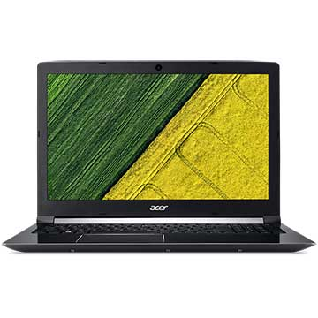Acer Aspire 7 A717-72G-700J Drivers