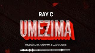 Ray C - Umezima