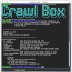 CrawlBox - Easy Way To Brute-Force Web Directory.