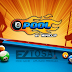 Game 8 Ball Pool Mod Apk Extended Stick Guideline Update Terbaru 2017