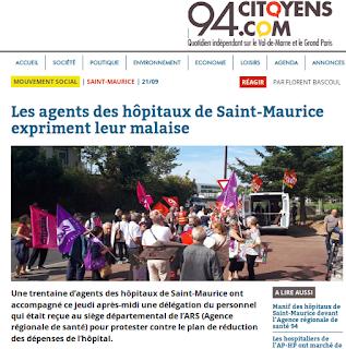 https://94.citoyens.com/2018/hopitaux-crise-sante-manifestation,21-09-2018.html