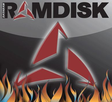 dataram ramdisk 4.4 with crack.rar