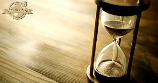 Vida em Pauta - O passado é o catalizador ou o paralisador de nossas vidas?