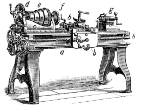 Kumpulan Skripsi Teknik Mesin Paling Mudah Dikerjakan