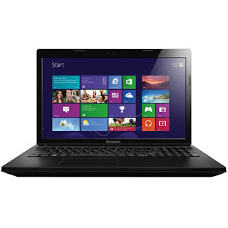 Lenovo B51-35 Driver Download
