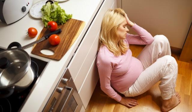 Tác dụng của yến sào đối với phụ nữ mang thai