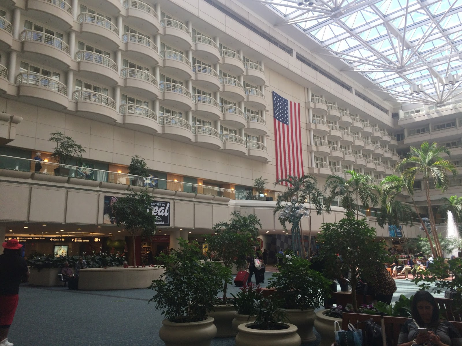 orlando-airport-hotel