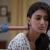Kuch Rang Pyar Ke Aise Bhi : Sonakshi gets shattered post break up But Here Is The New Twist