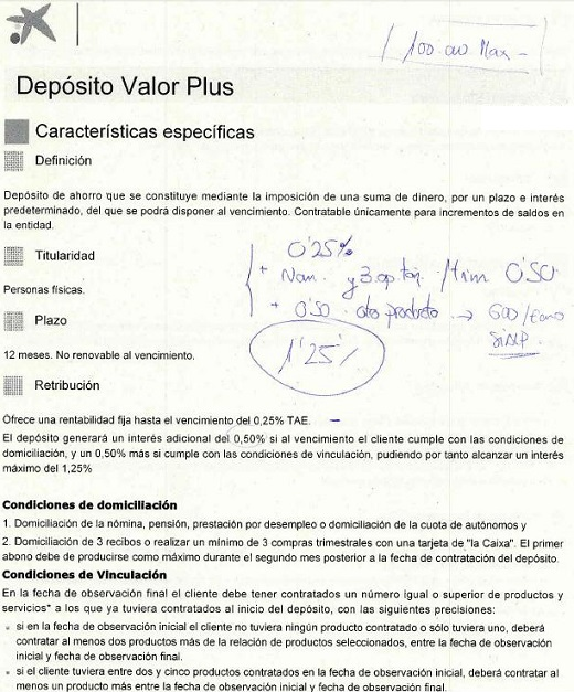 valor-plus-caixa