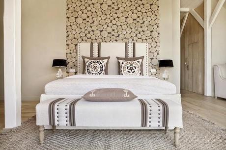 Con decoro cabeceros con encanto - Ideas de cabeceros de cama ...