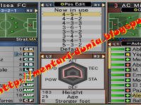 option file pes6 terbaru musim 2013/2014 full transfer