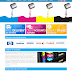 Thiết kế website bán hàng bằng wordpress chuẩn Seo