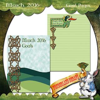 https://2.bp.blogspot.com/-WpU7NAUUVVc/VttafmyOpaI/AAAAAAAAHAY/arf_8wvuPbs/s320/ws_March2016goalpg_pre.jpg