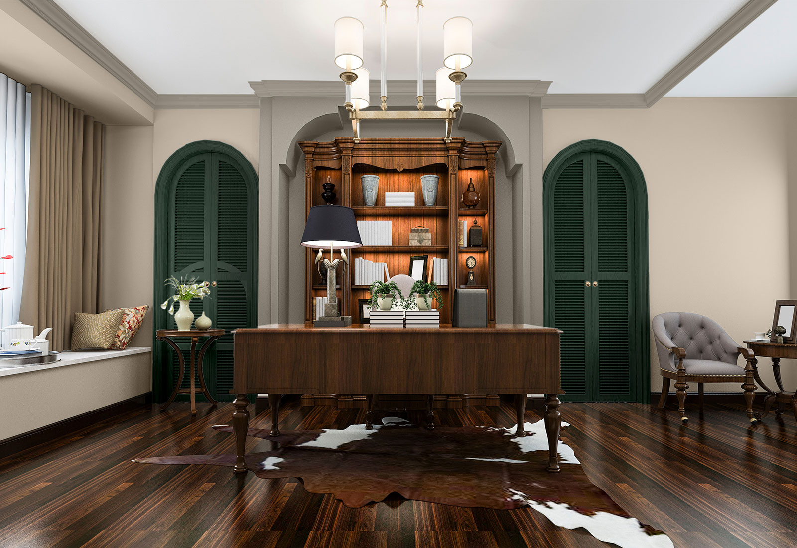 2019 paint color forecast from sherwin williams on paint colors by sherwin williams id=36295