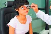 Kesehatan Mata Silinder