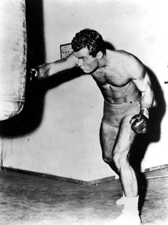poseidons underworld its boxing day