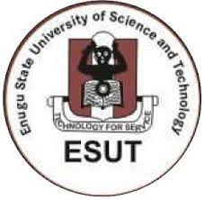 Image result for IMAGES FOR ESUT