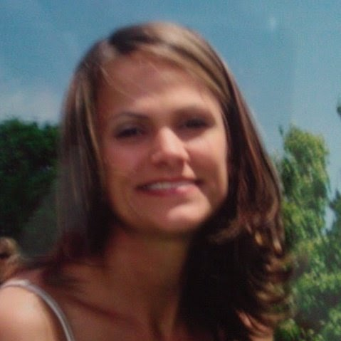 Focus Lee County >> Susan Murphy Milano's Journal: The Murder Trial of Amy Sue Henslee