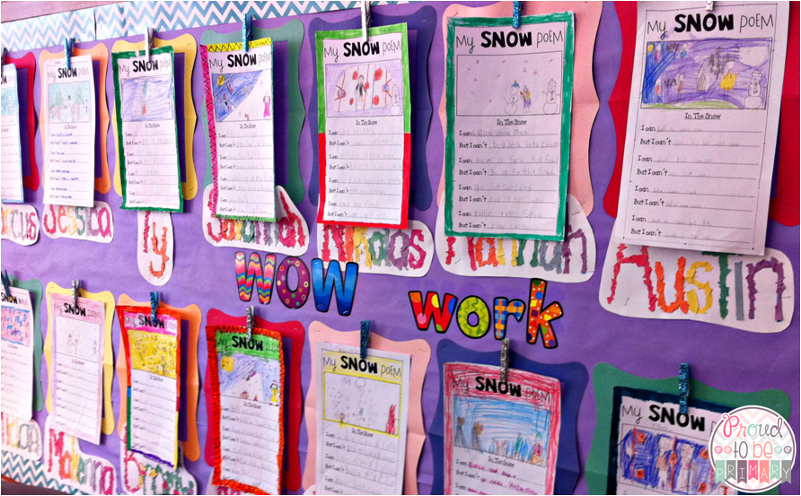 The 3 Most Important First Grade Teacher Tips You Need To Read