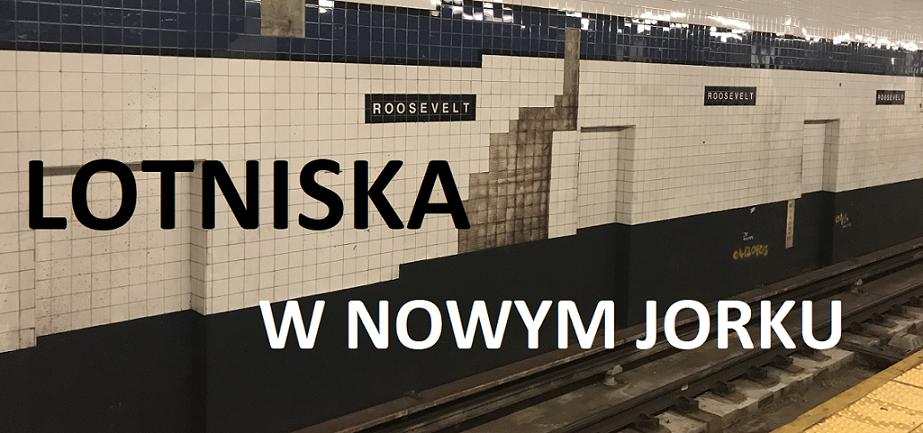 http://www.miniewdroge.pl/2018/05/usa-lotniska-nyc.html#more
