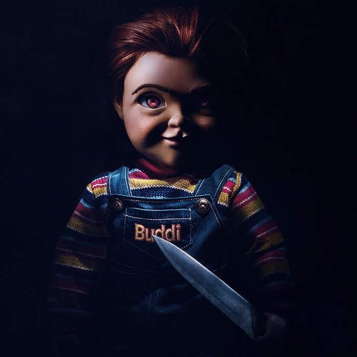 Child's Play :「スター・ウォーズ」のマーク・ハミルが、恐怖のハイテクおもちゃの人形 ロボ・チャッキーの声をつとめた現代版「チャイルド・プレイ」が、反撃のバトルに挑む子供たちの決意をチラ見せした新しい予告編をリリース ! !