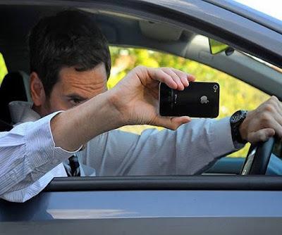 آجي تعرف نطاق التصوير المسموح به لتقديم دليل إلى القضاء