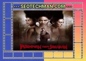 Film Indonesia Terbaru, Perempuan Tanah Jahanam