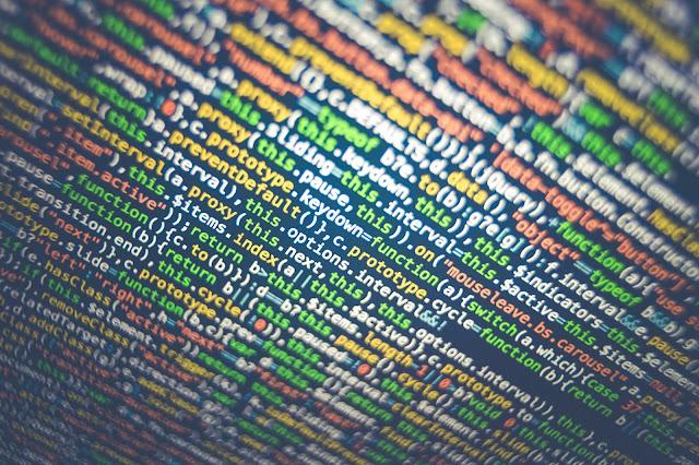 Web Designer jobs in dubai 2019