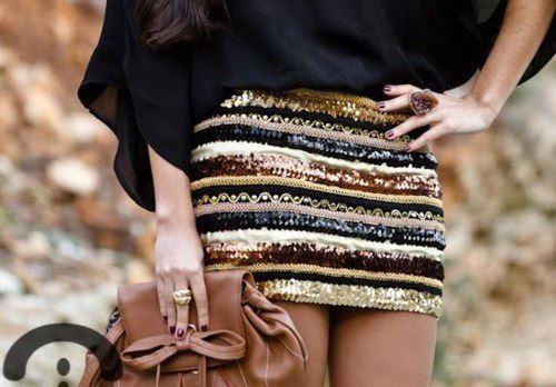 fashion  girl fashion-style-girls-