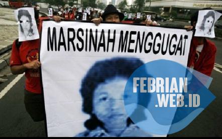 Media Seputar Pendidikan Pkn Macam Macam Kasus Pelanggaran Ham Di Indonesia