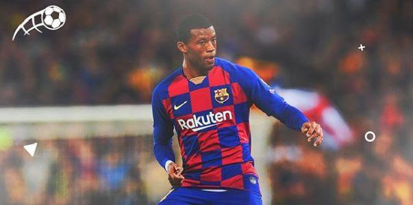 Gelandang Liverpool Merapat ke Barcelona