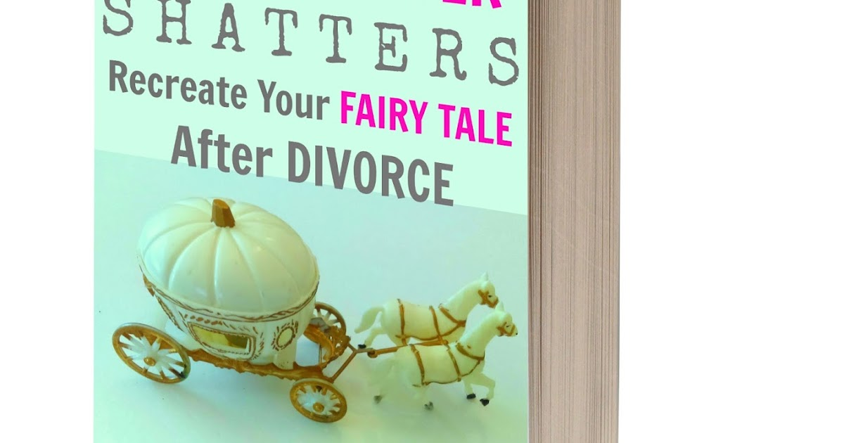 fairy tale book cover template - my thrift store addiction a special promotion for when