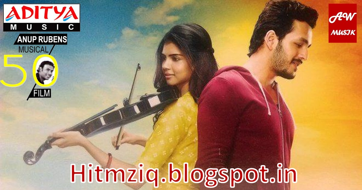 taqdeer hindi dubbed movie download.com