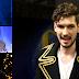 [Olhares sobre o A DAL 2019] Quem representará a Hungria no Festival Eurovisão 2019?