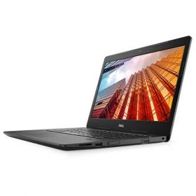 DELL Latitude 14 3490 Windows 10 64bit drivers