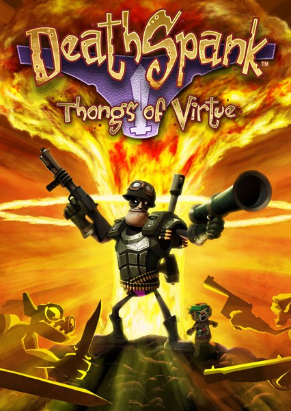 DeathSpank-Thongs-of-Virtue-pc-game-download-free-full-version