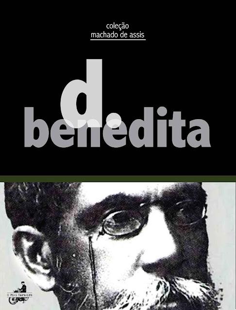 D. Benedita - Machado de Assis.jpg